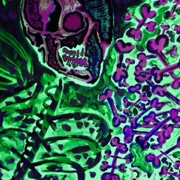 neonskeleton